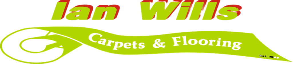 an Wills Carpets & Flooring